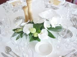 d coration mariage chetre décoration table mariage des exemples pour 2016