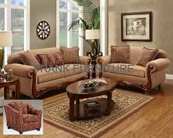 List Manufacturers Of Wooden Sofa Cover Design Buy Wooden Sofa - Sofa cover design