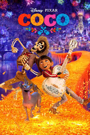 coco watch online coco 2017 in hindi watch online and download full movie