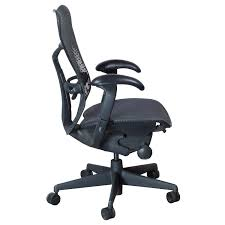 Office Furniture Herman Miller by Articles With Plastic Caster Wheels For Office Chairs Tag Wheels
