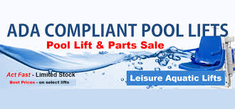 home leisure aquatic products byron mn