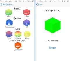home design software cnet orbnext review cnet