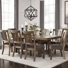 Dining Room Sets With Glass Table Tops High Dining Room Table Sets Oval Dining Room Table Sets Dining