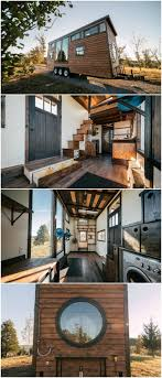 rustic industrial bathroom interior tiny house plans tiny 818 best tiny houses images on pinterest caravan country homes