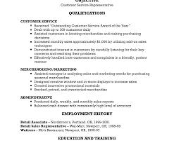 sle hostess resume host resume sle waiter sles career help center surprising