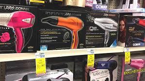 Hair Dryer Best Price best drugstore dryers cheap dryers