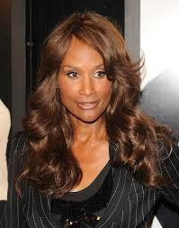 hair color black women over 50 hairstyles and color for women over 50 of 29 amazing hair color