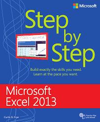 tutorial microsoft excel lengkap pdf microsoft excel 2013 step by step