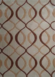 Indoor Area Rugs by Artistic Modern Contemporary Beige Indoor Area Rug Rug Addiction