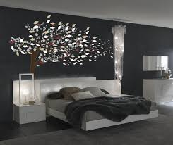 cherry blossom bedroom blowing tree cherry blossom decal 1181 innovativestencils