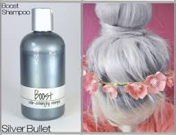 Washing Hair After Coloring Red - boost u0026 burst killerstrands own color enhanced shampoos