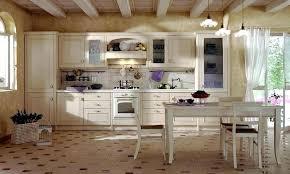 european style kitchen cabinet doors european style kitchen cabinets style kitchen cabinets cabinet