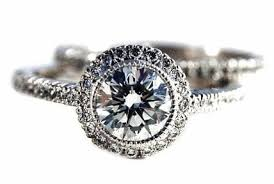 beautiful women rings images Beautiful women engagement rings ideas styles designs classics jpg