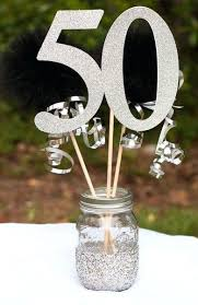 60th birthday party decorations ideas for centerpieces for birthday party best birthday decorations