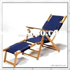 rio folding beach table folding beach table check this wood folding beach chair stupendous