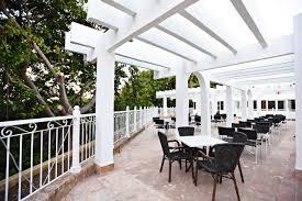 resort starfish varadero all inclusive cuba booking com