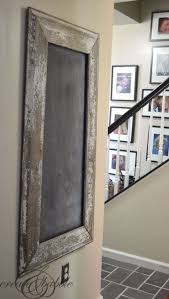 Home Interior Picture Frames Best 20 Chalkboard Picture Frames Ideas On Pinterest Country