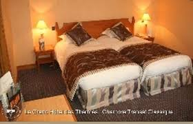 bureau de change malo grand hotel des thermes malo grande plage du sillon