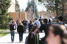 Byui Campus Map Local Officials Comment On Sexual Assault Byu Idaho Honor Code