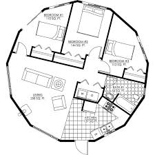 the 25 best round house plans ideas on pinterest round house