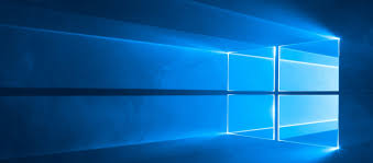 enable boot loader for more operating systems in windows