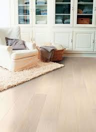 Polar White Laminate Flooring Castello Polar Oak Satin Cas1349s Engineered Wood Flooring