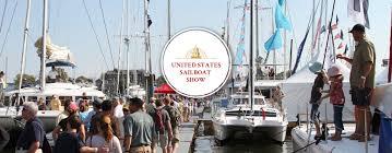 visit annapolis events