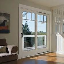 Sears Patio Doors by 60 Patio Door Home Design Ideas And Pictures