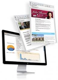 looking for real estate email newsletter templates real estate
