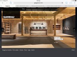 96 best einszu33 images on pinterest showroom retail design and
