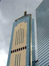 Building Designs Commercial Industrial Energy Efficiency Energy Efficient Building