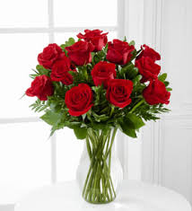 dallas florist flower delivery service florist shop in dallas tx house of flowers