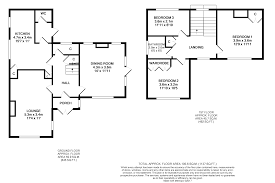 100 westfield white city floor plan image gallery victoria