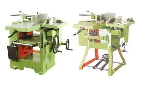 Woodworking Machines Ahmedabad by Woodworking Machinery Planner Machine Bhavya Machine Tools
