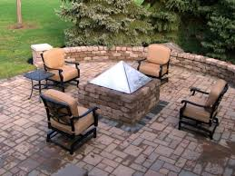 pavers backyard large and beautiful photos photo to select pics on