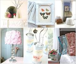 shabby chic home decor ideas shabby chic bedroom decorating ideas on a budget soultech co