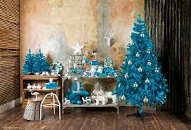 christmas decorations how to go festive without going tacky