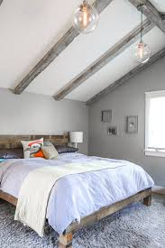 grey paint bedroom shades of grey find the perfect grey paint for any room in your