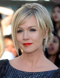 hairstylesforwomen shortcuts short choppy haircut with bangs for women hairstyles weekly