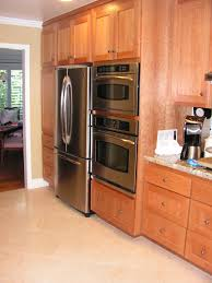 Kitchen Remodel Project Kitchen Remodeling Construction With Integrity General Contractor