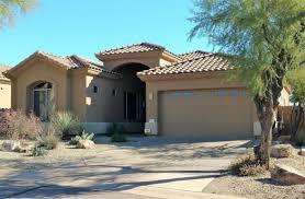 Scottsdale Az Zip Code Map by Legend Trail Scottsdale Real Estate Scottsdale Az Real Estate