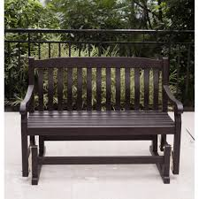 Low Patio Furniture - patio sunset patio furniture low cost patio ideas cheap resin