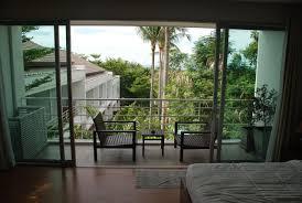 condo hotel the park samui choeng mon beach thailand booking com