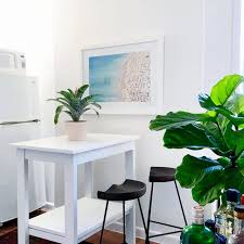cool small apartments magnificent interior and exterior designs on cool small apartments