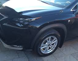 lexus winter tires toronto winter tires with rims rims gallery by grambash 70 west