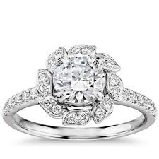 best places to buy engagement rings best 25 buy engagement ring ideas on buy