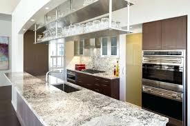 meuble cuisine trigano meuble cuisine marron cuisine atlas meuble cuisine avec marron