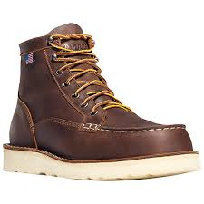 buy boots with paypal danner boots lowest prices free shipping