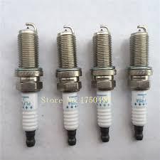 nissan altima 2015 spark plugs auto candles iridium spark plug for nissan teana plfr5a 11