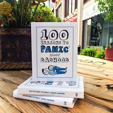 Home Decor In Memphis Tn by Walking Pants Curiosities Memphis Best Gift Shop And Home Decor